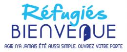 LOGO_REFUGIES_BIENVENUE (1)