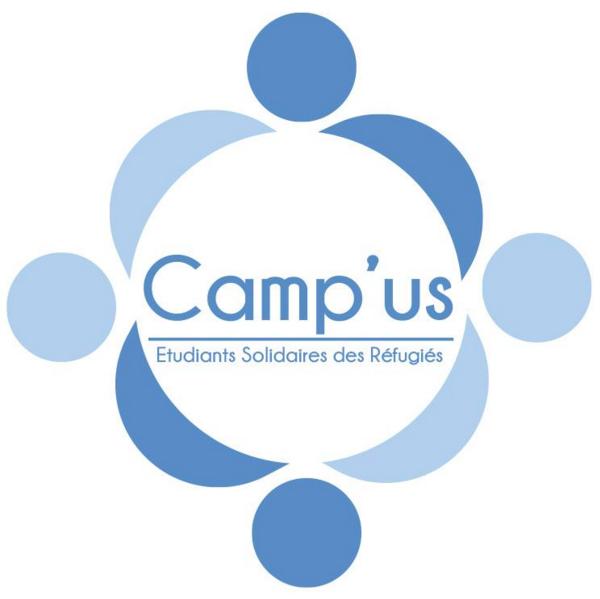 Camp'us