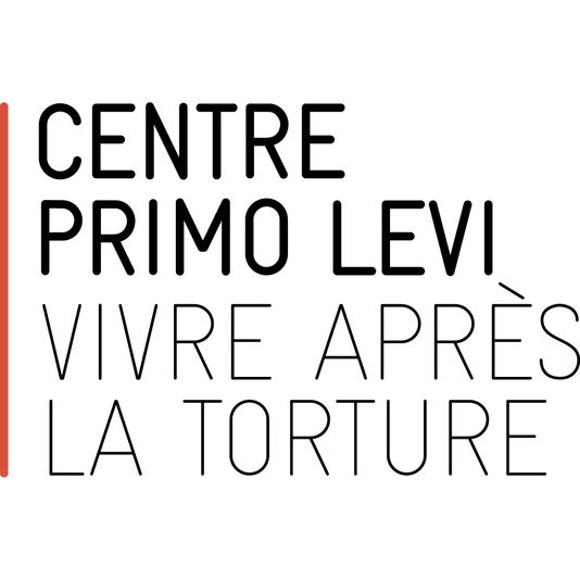Centre Primo Lévi