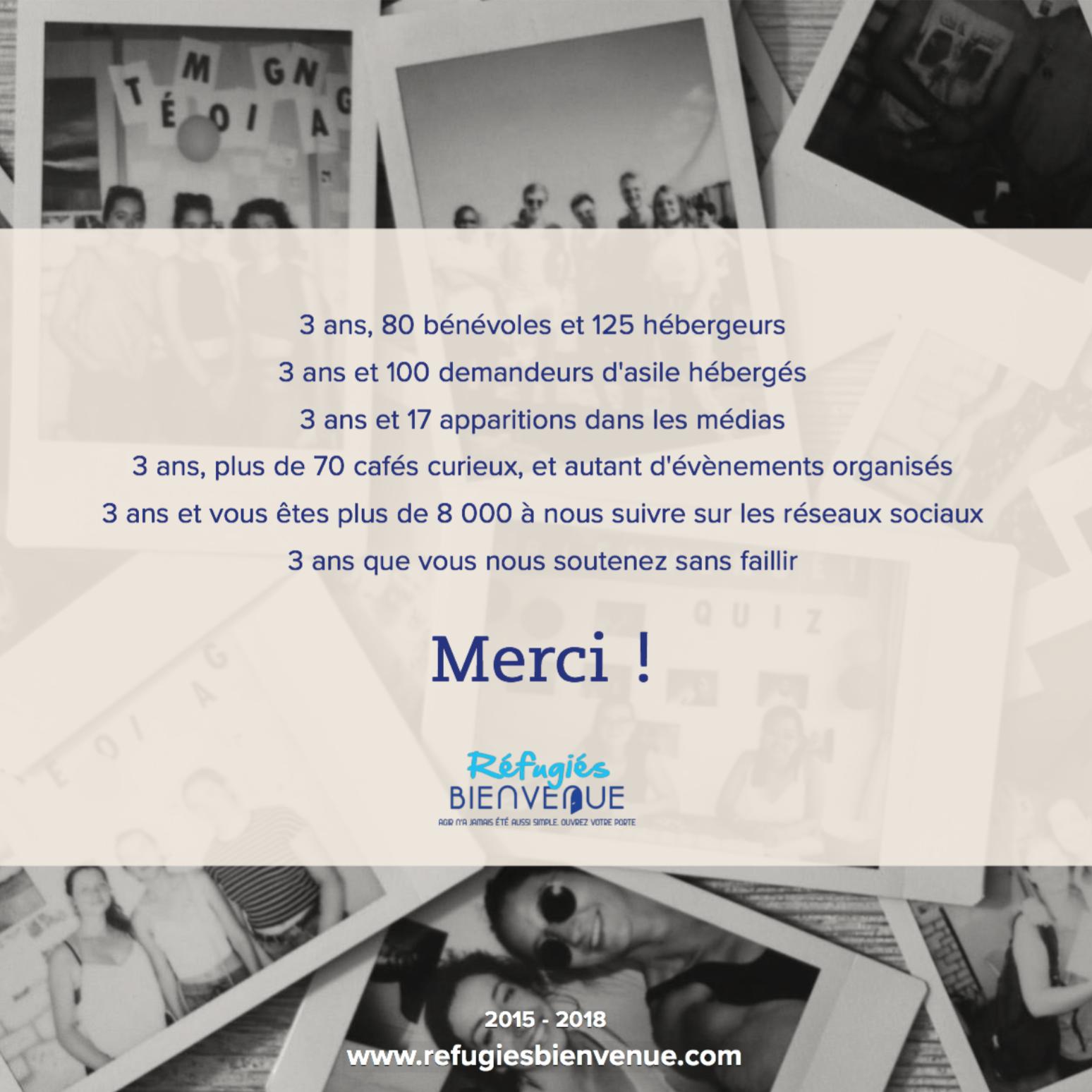 181002_RB_Merci_Infos_V2