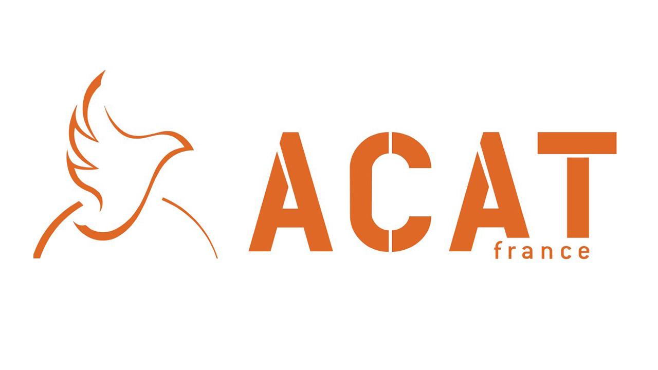 ACAT France