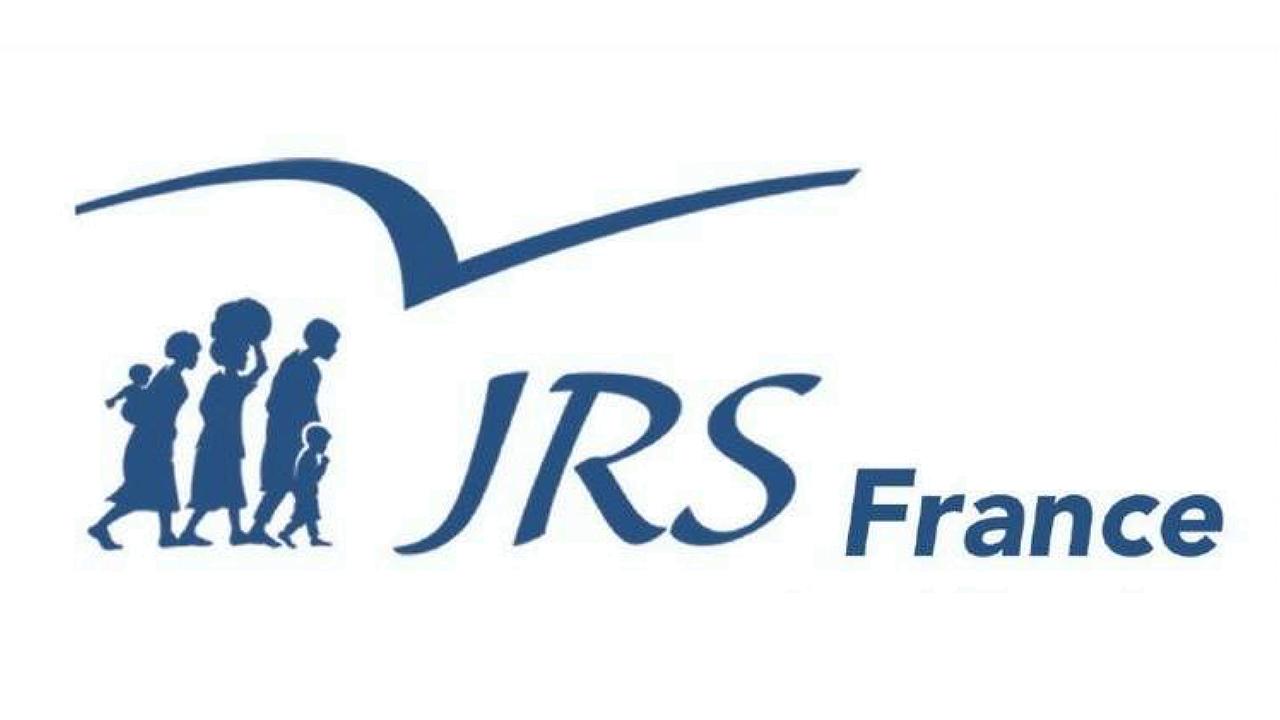 JRS France