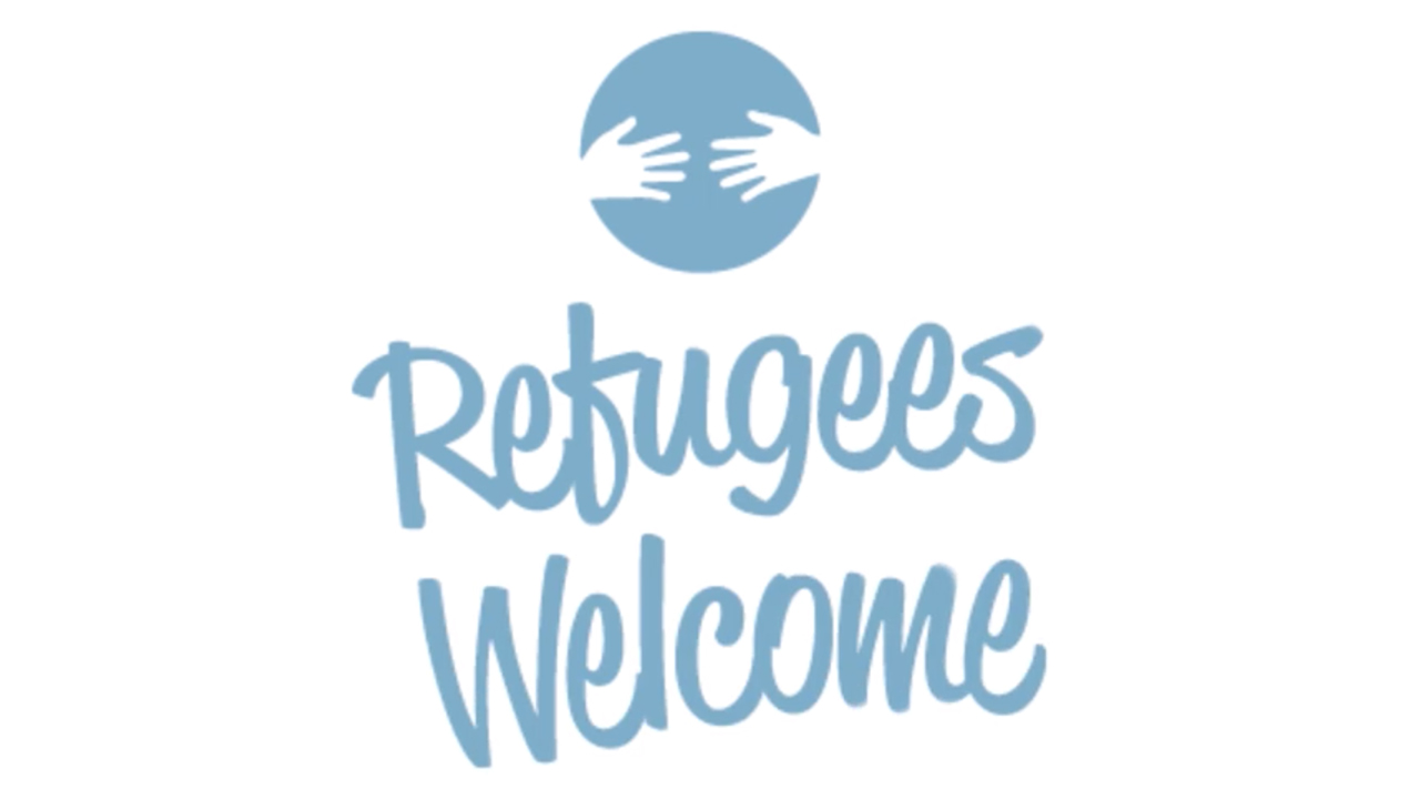 Refugees Welcome International